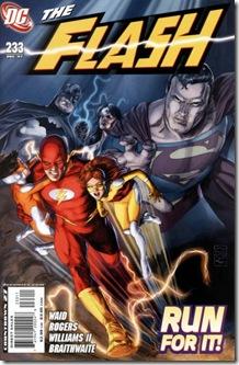 flash233
