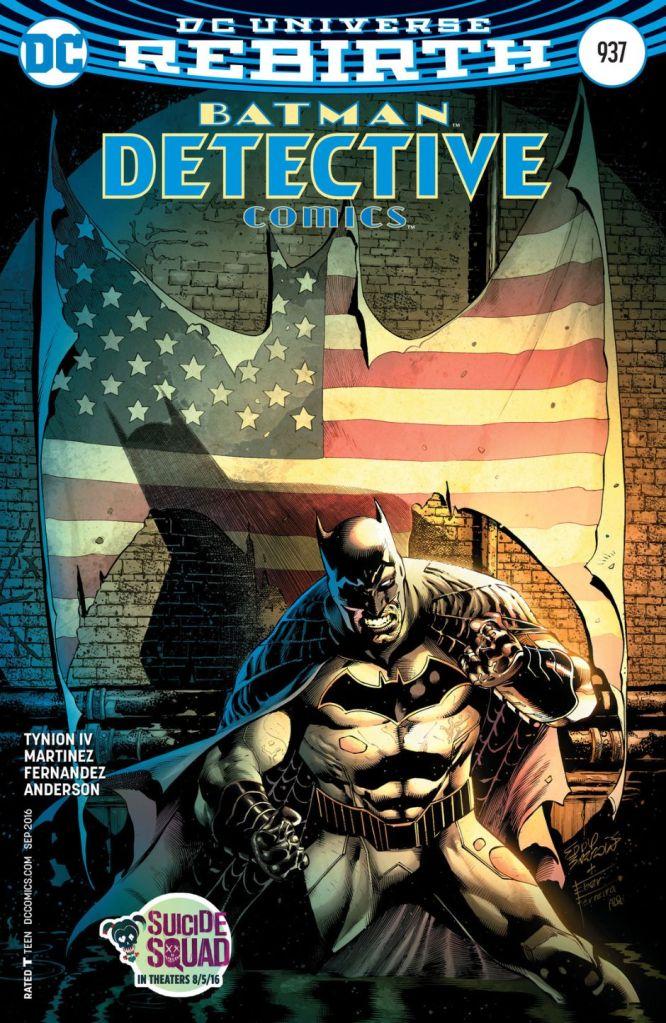 detective_comics_vol_1_937