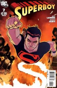 superboy_vol_5_7