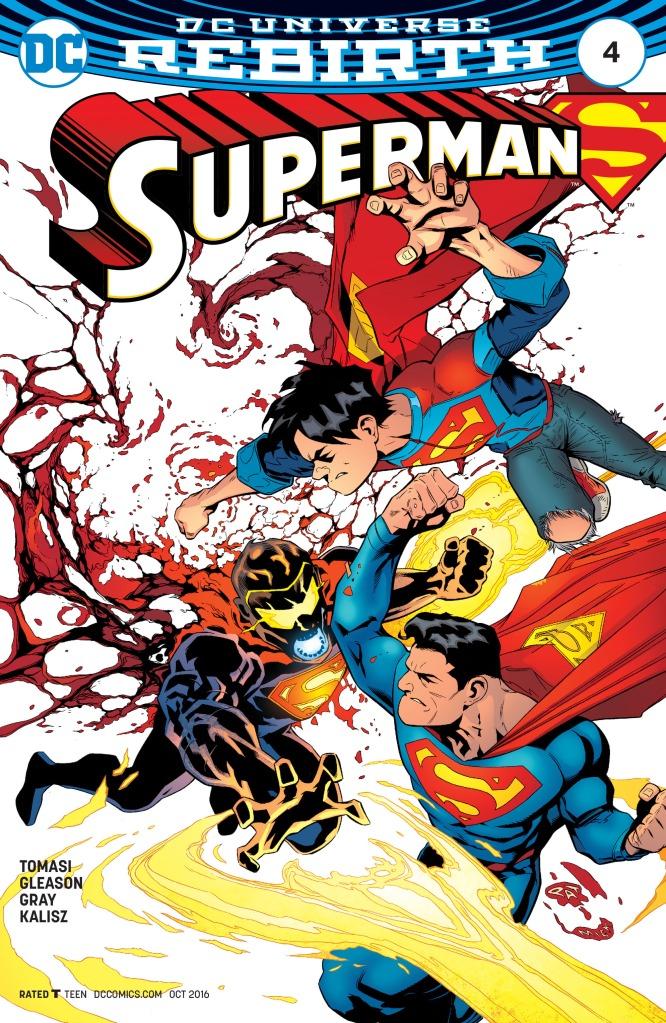 superman_vol_4_4