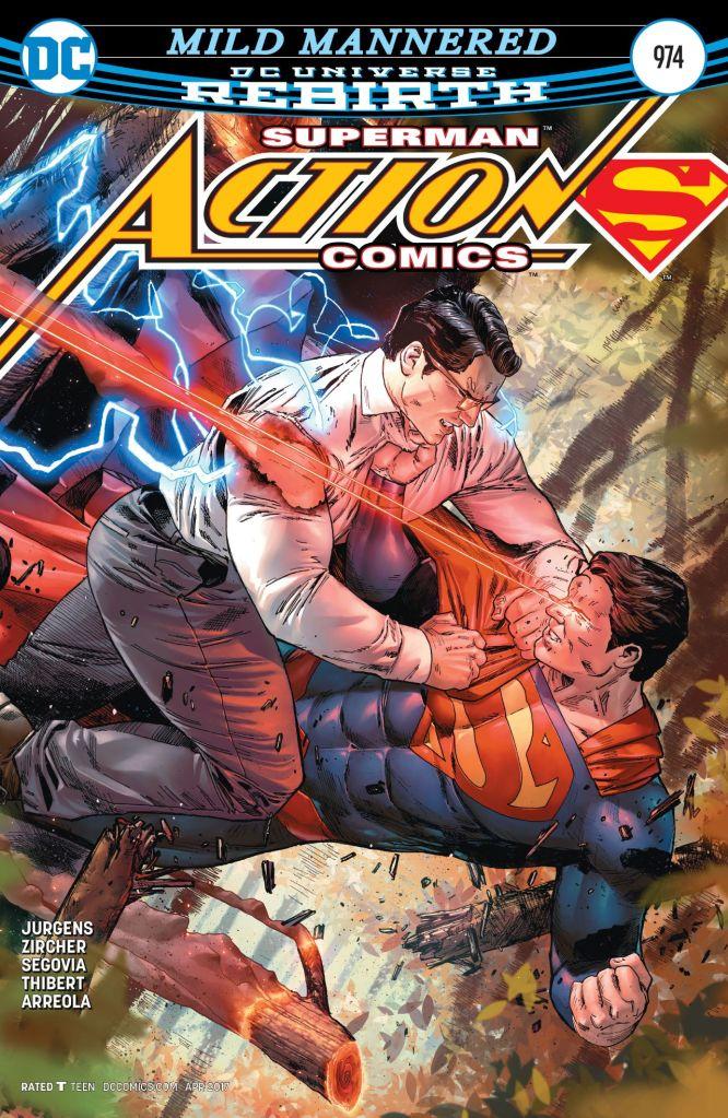 Action_Comics_Vol_1_974
