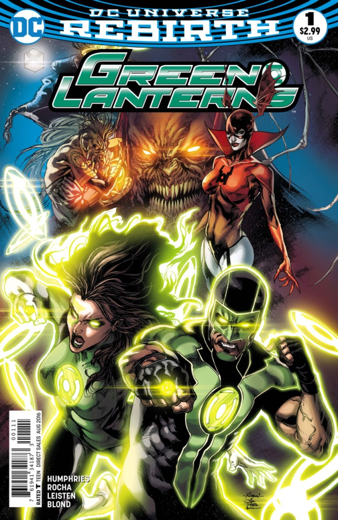Green_Lanterns_Vol_1_1