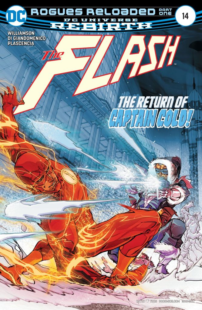 The_Flash_Vol_5_14