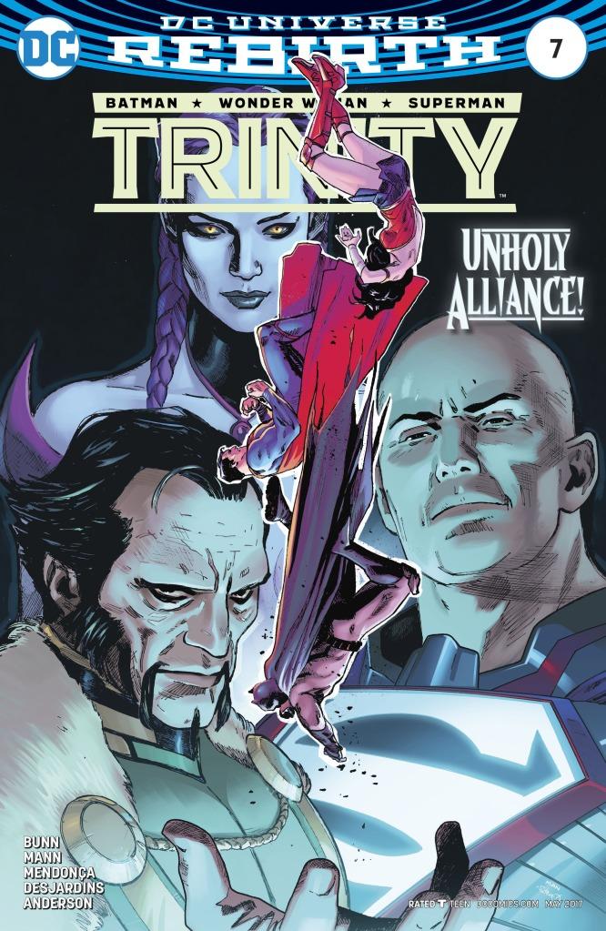 Trinity7