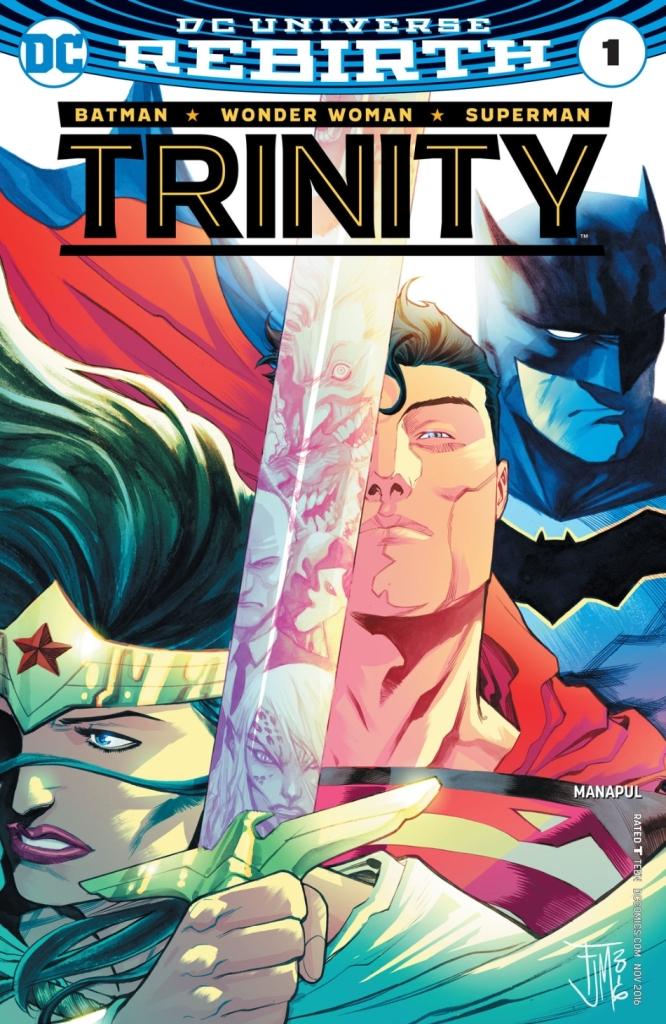 Trinity_Vol_2_1