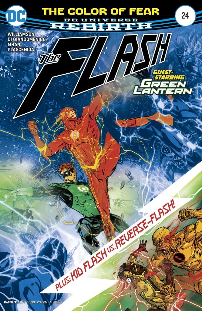 flash24