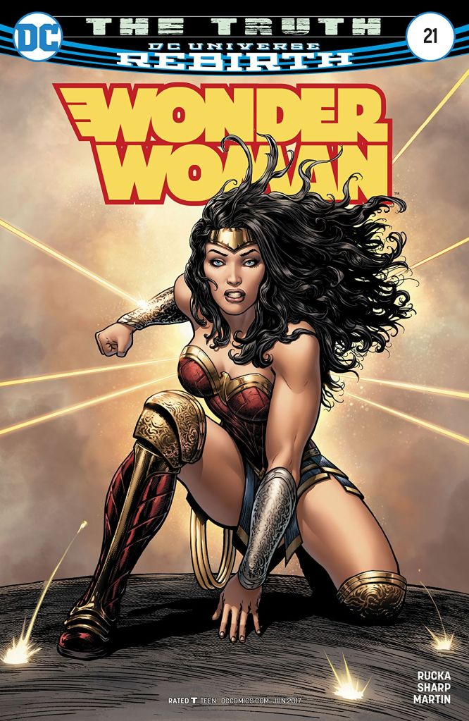 Wonder_Woman_Vol_5_21